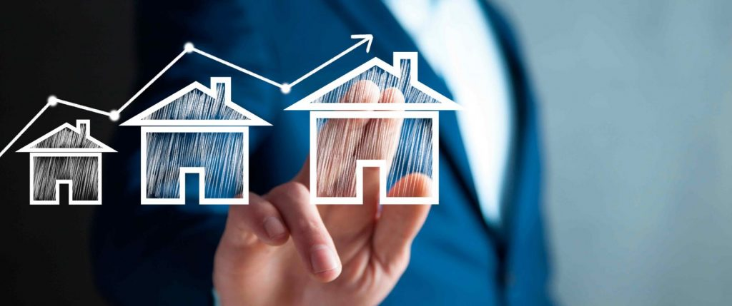 ¿Cómo hacer un negocio inmobiliario rentable?