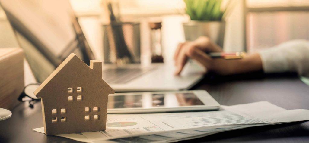 ¿Cómo iniciar en el negocio inmobiliario?